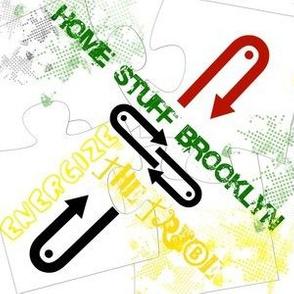 HOME STUFF: BROOKLYN_copyrighted Graffiti attempt 1