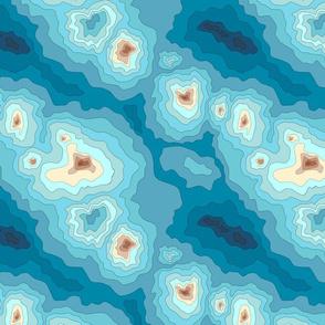 Contour ocean_map_I_offset