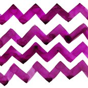 Rrrcestlaviv_purpleshuffle_shop_thumb
