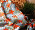 Rrrrtexture_spring_chenille_blossoms_2012_blue_zzz1_comment_140611_thumb