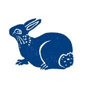 Rrrrcute_bunny_shop_thumb