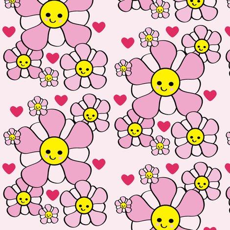 Rrrrrchibi-blossoms_shop_preview