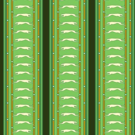 Rrr3_paisley_stripe_green_shop_preview