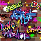 947289_rrrrgraffiti_words-resized_shop_thumb