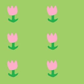 flower-ch