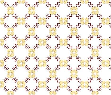 Rrrflowers6_shop_preview