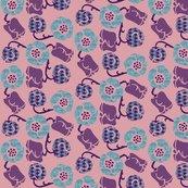 Rrrrrart_deco_pattern_designed_by_me_copy_with_colors_shop_thumb