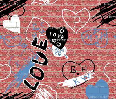 love_graffiti_brick_fq_plus