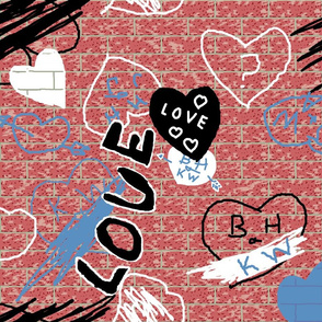 love_graffiti_brick_fq_plus