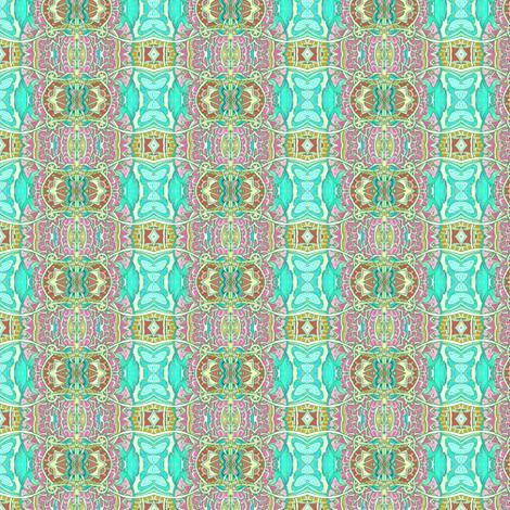 One Mad Plaid fabric by edsel2084 on Spoonflower - custom fabric