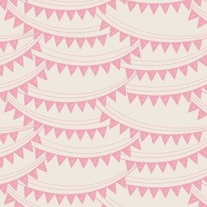 Bunting_banner_PINK