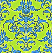 Jonesy_damask___inga___peacoquette_designs___copyright_2016_shop_thumb