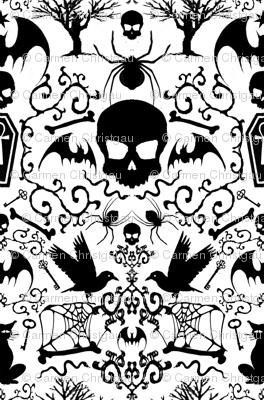 313 Gothic