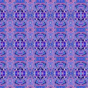Martian Floor Tiles