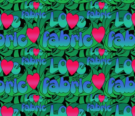 Rrrrrrrrrrrrrlovefabric1test_shop_preview