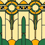 Art_Deco_reimagined