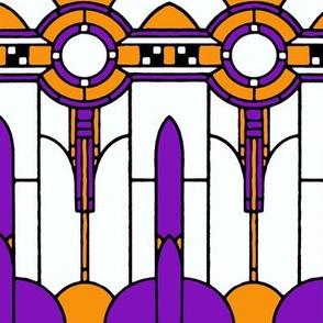 Art_Deco_redoux