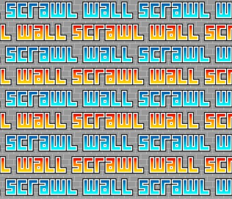 Rwallscrawlblock-600l_shop_preview