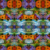 Rrrrrrrrshinerville_fabric_shop_thumb