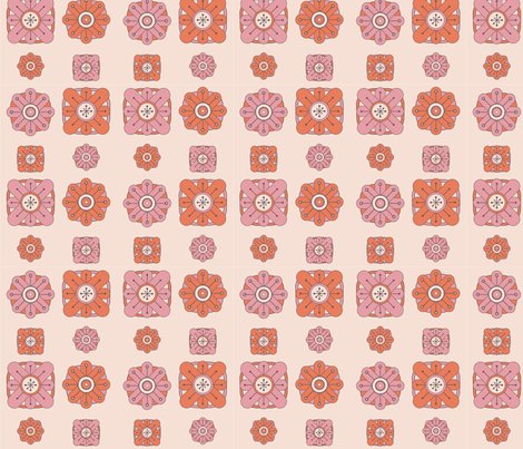 Rrdeco-flower-pinks-cs6-repeat-square_shop_preview