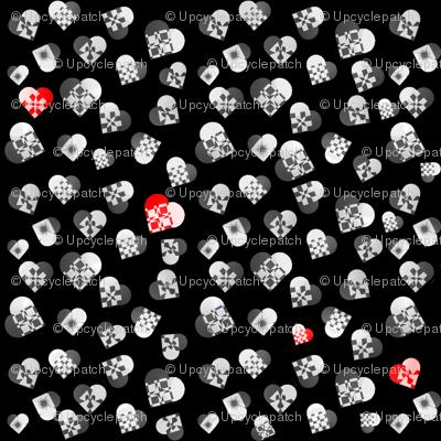 black_hearts