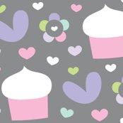 Rrrmisstiina_sweetgirl_cupcakelove_shop_thumb