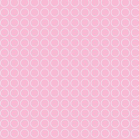 Rrmisstiina_sweetgirl_dots_shop_preview