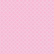 Rrmisstiina_sweetgirl_dots_shop_thumb