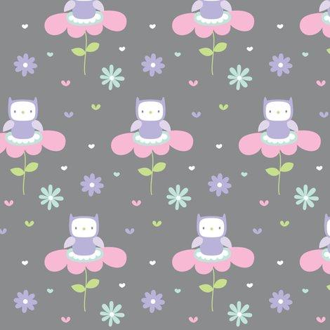 Rrrmisstiina_sweetgirl_littleowl_shop_preview
