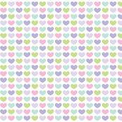 Rrrmisstiina_sweetgirl_lovie_shop_thumb