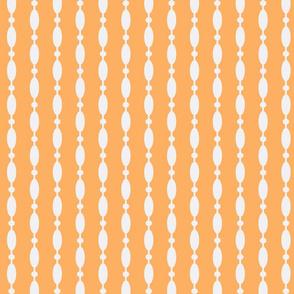 beaded curtain-mandarin reverse