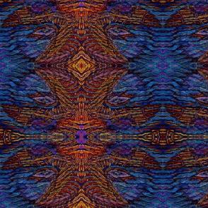 snakeskin 2_fabric