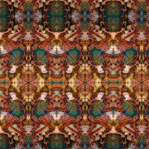 st_michael_fabric