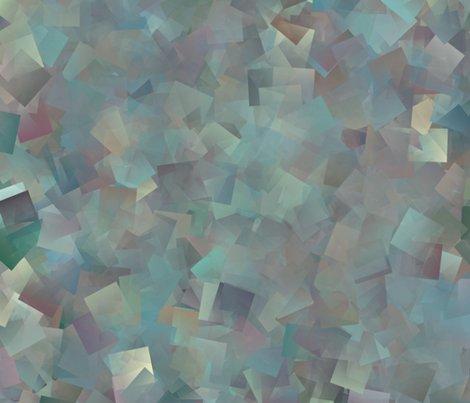 Rreverard_cubism_shop_preview