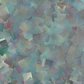 Rreverard_cubism_shop_thumb
