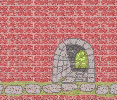 tunnel_art_brick_fq_plus