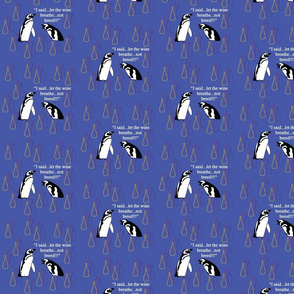 breathing-wine-bottles-and-penguins