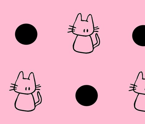 Rrrrrrdots_and_kitty_shop_preview