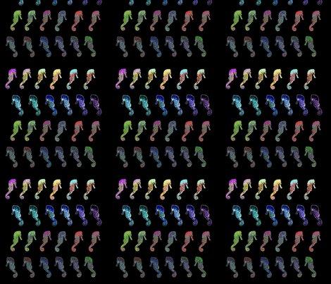 Ri_dream_of_seahorses_shop_preview