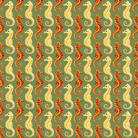 Rrrrseahorses_-_olive_shop_preview