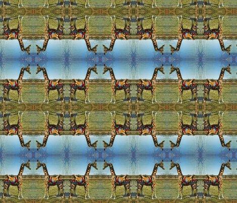 Rrcarousel_giraffe_fabric_shop_preview