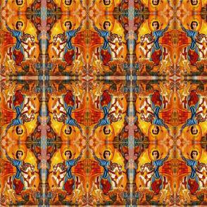 st_george_fabric