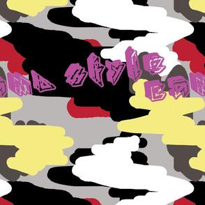 pink_camo_motif