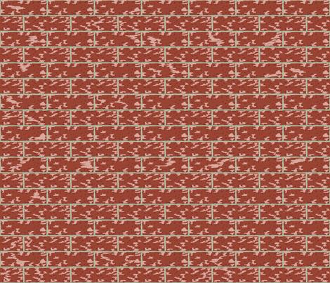 brick_fq_plus-ch fabric by khowardquilts on Spoonflower - custom fabric