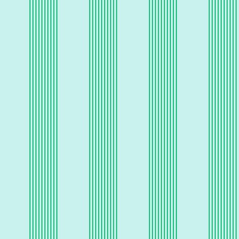 Rserene_stripes3_mint_shop_preview