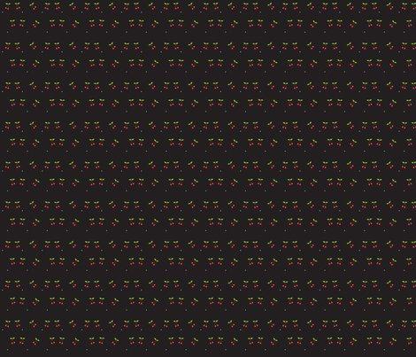 Rcherries_black_copy_shop_preview