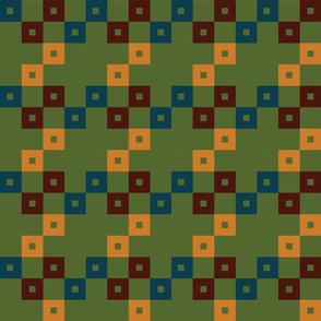 hazelhurst-blocks