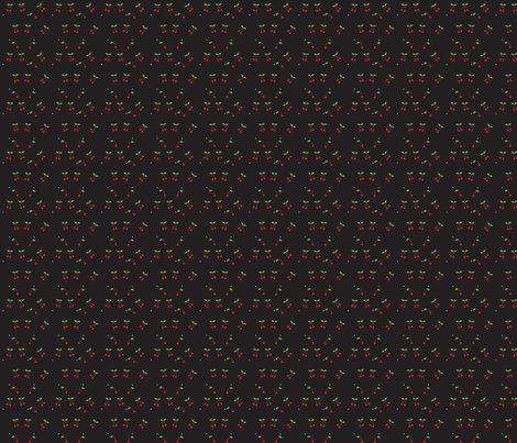 Rcherries_black2_copy_shop_preview