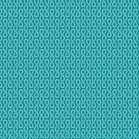 Rrrubi_s_twist_teal_shop_preview