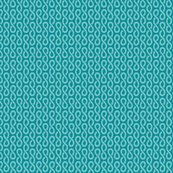 Rrrubi_s_twist_teal_shop_thumb